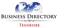 Businesses in Tennessee